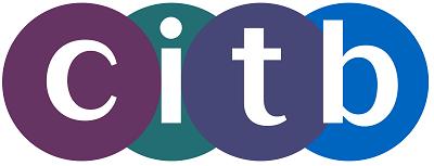 CITB Training Courses - PB Training Services Ltd